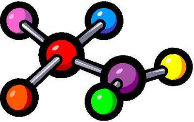 20090930071935-atoms.jpg